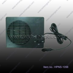 250W PTC CERAMIC HEATER FAN (HPNS-1056)