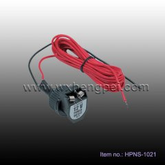 car power outlet , cigarette socket(HPNS-1021)