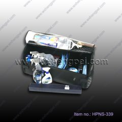 car wine organizer (HPNS-339)