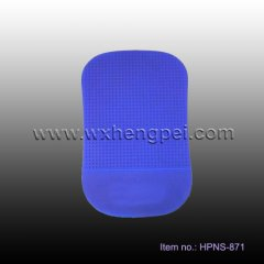 colorful non-slip mat (HPNS-871)