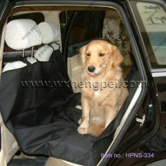 dog seat cushion (HPNS-334)
