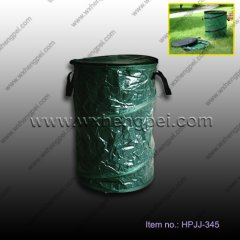 outdoor trash can (HPJJ-345)