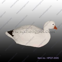 duck decoys for hunting  (HPQT-2005 )