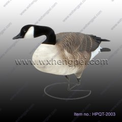 goose decoys for hunting/ duck decoys  (HPQT-2003)