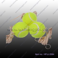 tennis ball training game tennis ball different size tennis b
