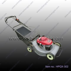 WEEDING MACHINE(HPQX-302)