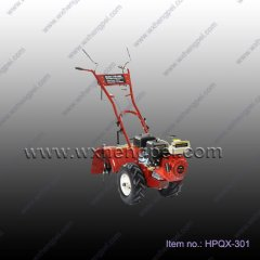 NEW MINI TILLERS(HPQX-301)