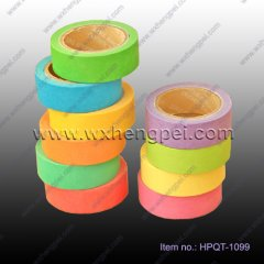 new design of Adhesive Tape(HPQT-1099 )