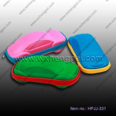 2013 new design sunglasses case(HPJJ-331 )