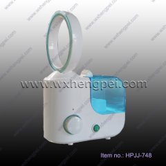 humidifier with fan without leaves(HPJJ-748 )