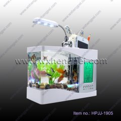 Smart Garden grow tent hydroponics better than aerogarden mul