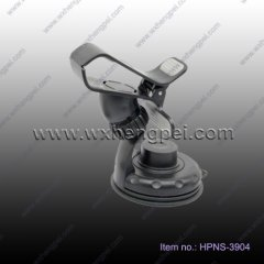 Deluxe Phone Holder(HPNS-3904)
