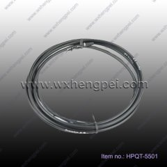 bicycle brake wire/ All kind Bicycle Brake Wire(HPQT-5501)
