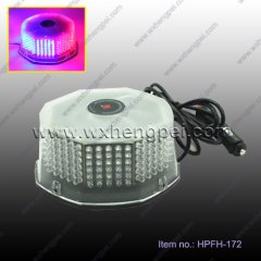 Magnetic LED Warning Strobe Light(HPFH-172)