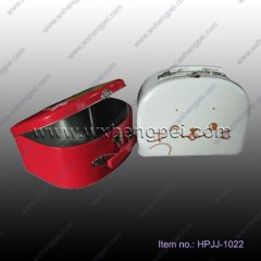 portable sewing box with different design(HPJJ-1022)