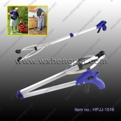 Foldable Picker / Pick Up Tools / Graber Tool / Extending Hel