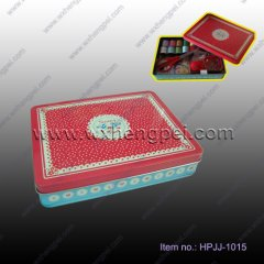 2012 new style Sewing Kit(HPJJ-1015)