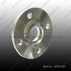 Handrail Stainless Steel Flange Adapter(HPJC-041)