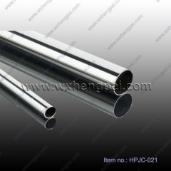 stainless steel seamless weld pipe(HPJC-021)