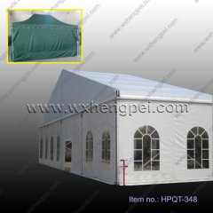 Relief tent relief tent,refugee tent,emergency tent,military
