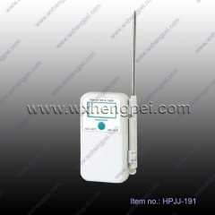 Digital food thermometer(HPJJ-191)