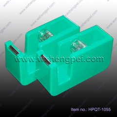 Tape Dispenser(HPQT-1055)