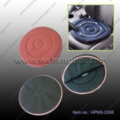 Rotation cushion,car cushion,medical cushion,high quality and