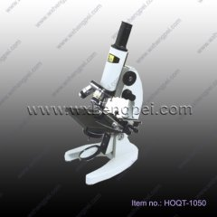Stuedent Microscope with different size Microscope for study(