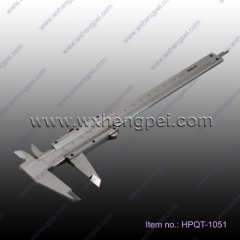 vernier calipers reading metric vernier caliper Language Opti