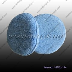 polishing pad/ polish sponge or foam(HPQJ-144)