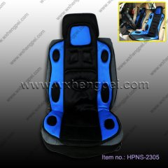2012 new design car heated seat cushion(HPNS-2305)