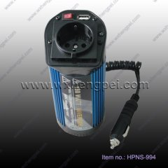 Car power inverter(HPNS-994)
