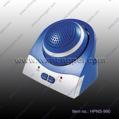 12V Car Air Purifier(HPNS-990)