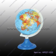 Various Model of Globe for Teaching(HPQT-1033)